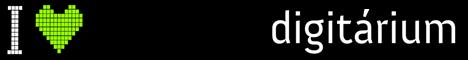 Hvězdárna - Digitárium